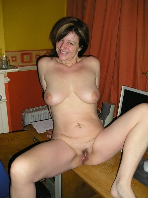 maman mature call girl toulon